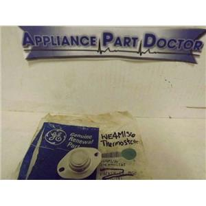 GENERAL ELECTRIC DRYER WE4M156 THERMOSTAT NEW