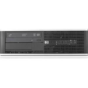 HP Pro 6300 Intel Core i5 3rd Gen., 3.4 GHz, 500 GB ,4 GB PC Desktop
