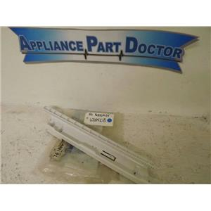MAYTAG WHIRLPOOL REFRIGERATOR 67004218 RIGHT ADAPTER NEW