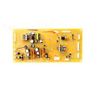 Toshiba 42HP95 Lower-B Board 75001599 (PD2202B)
