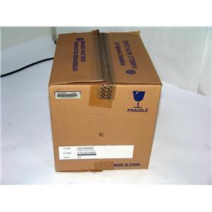 EPSON TM-H6000III PRINTER, M147G, 076, NEW
