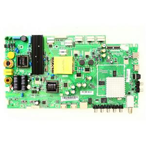 Vizio E48-C2 Main Board / Power Supply 791.00W10.E006