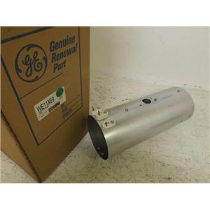 GENERAL ELECTRIC DRYER WE11X89 HEATING ELEMENT NEW