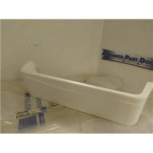 MAYTAG WHIRLPOOL REFRIGERATOR 61004145 FRONT PICK OFF NEW