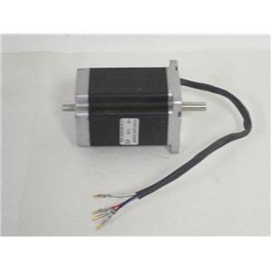 Motion Control FL60STH86-3008BF Motion Control Stepper Motor, 1.8 degree, 3.0A