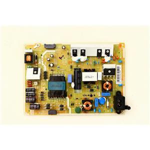 Samsung UN40H5500AFXZA Power Supply / LED Board BN44-00703B