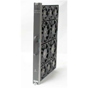Cisco WS-X4582-E Catalyst 4510R-E Fan Tray Catalyst 4500 10-slot E+ chassis