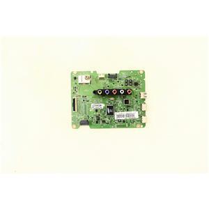 Samsung UN43J5000AFXZA Main Board BN94-09548G