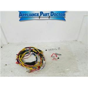 MAYTAG WHIRLPOOL WASHER 34001319 WIRE HARNESS ASSY NEW