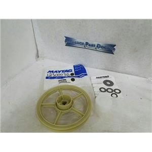 MAYTAG WHIRLPOOL WASHER 12500036 BEARING KIT NEW