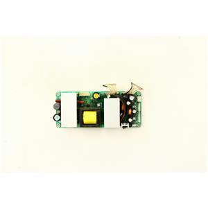 JVC GM-V42UG Sub-Power Supply LJ44-00050B