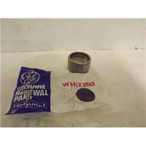 GENERAL ELECTRIC WASHER WH1X2042 PULLEY SLEEVE NEW