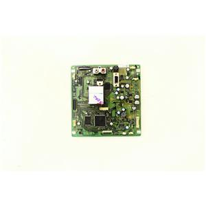 Sony KDL-V32XBR2 B Board A-1211-800-A