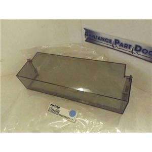 MAYTAG WHIRLPOOL REFRIGERATOR D7869906 SHELF DOOR NEW