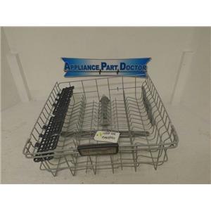 FRIGIDAIRE ELECTROLUX DISHWASHER 154638901 UPPER  RACK USED