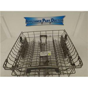 ELECTROLUX DISHWASHER 154653701 UPPER RACK USED