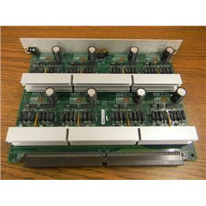 Used: Power Circuit Board Assy #37425-110 PCB #37426-104 for Abbot AxSym