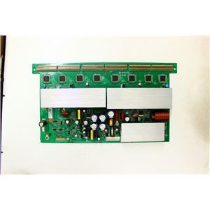 INSIGNIA  NS-PDP32-09 YSUS BOARD EBR57342301