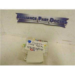 ELECTROLUX FRIGIDAIRE REFRIGERATOR 5303206516 SUPPORT-DOOR RACK NEW