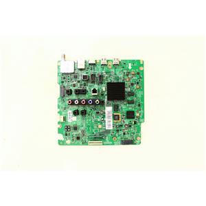 Samsung HG48ND690DFXZA Main Board BN94-08488D