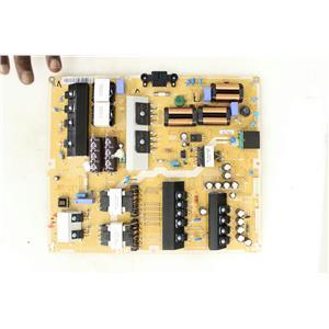 Samsung UN55JS9000FXZA Power Supply / LED Driver Board BN44-00816A