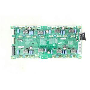 Samsung UN55JS9000FXZA LED Driver BN44-00817A
