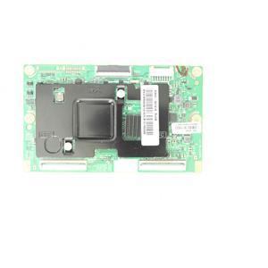 Samsung HG55ND690EFXZA T-Con Board BN96-30151A