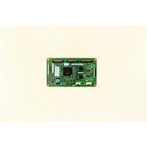 Samsung PN58B530S2FXZA Main Logic CTRL Board BN96-11926A (LJ92-01564C)