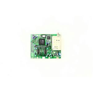 Proview 3700 Tuner Board F02-D01-JK401XA (200-107-JK371CB)