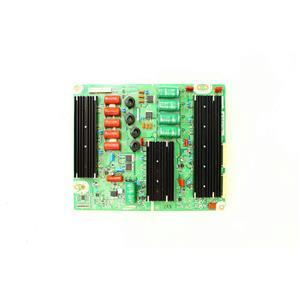 Samsung PN51E7000FFXZA TS02 X-Main Board BN96-22013A (LJ92-01765B)