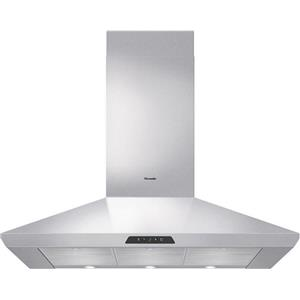 "THERMADOR Masterpiece HMCB42FS 42"" Wall Mount Chimney Range Hood"