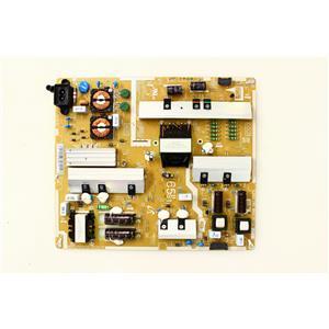 Samsung UN65J630DAFXZA Power-Supply LED-Board BN44-00706C