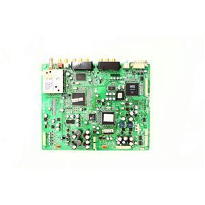 LG RM-32LZ50C Main Board 3911TKK652U