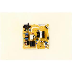 Samsung UN40H4005AFXZA Power Supply BN44-00754A