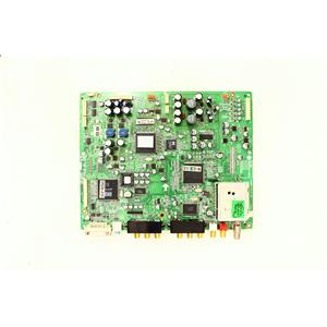 Zenith RM-32LZ50 Signal Board 68719MB035A