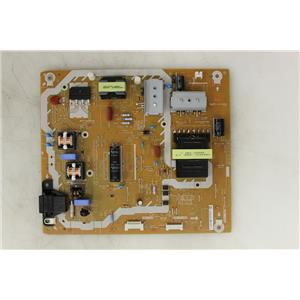 Panasonic TH-50LFE7U Power Supply VVM50POWKIT