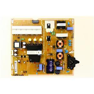 LG 43SM5B-BD Power Supply EAY63630706