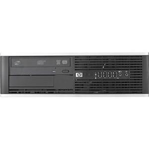 HP Pro 6300 320GB, Intel Core i3 3rd Gen., 3.3GHz, 4GB PC Desktop