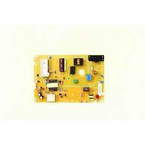 JVC EM40NF5 Power Supply 0500-0605-0710