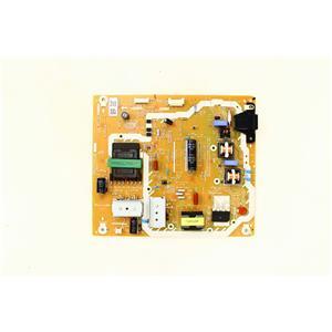 Panasonic TH-42LRU70 Power Supply TZRNP011XHUP