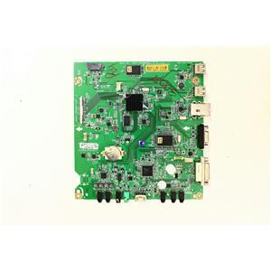 LG 43SE3B-B Main Board EBT63616202