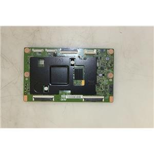 Samsung UN50J6200AFXZA T-Con Board 55.50T26.C12