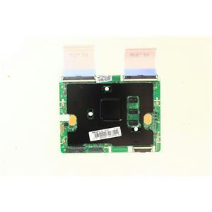 Samsung UN65JS9000FXZA T-Con Board BN95-02061A