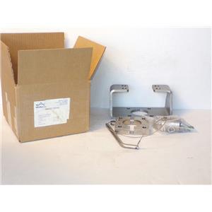 NEW VANAIRE VA4167-102482 Carbon Steel Actuator Mounting Kit