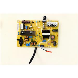 Samsung UN40JU640DFXZA Power-Supply LED-Board BN96-35335A