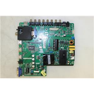 oCOSMO E40 Main Board / Power Supply A13082145