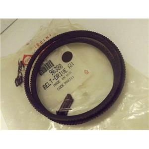 FSP WASHER 96388 BELT NEW
