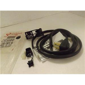 FSP WASHER 285800 POWER CORD NEW