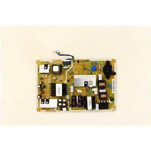 Samsung UN40JU6700FXZA Power Supply BN44-00806A