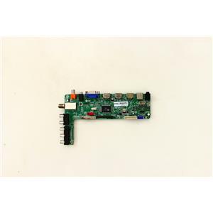 SILO SL-48V1 MAIN BOARD 1.80.60.00504
